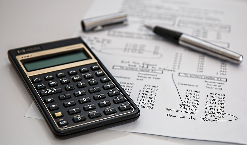 Calcul indemnité chômage rupture conventionnelle