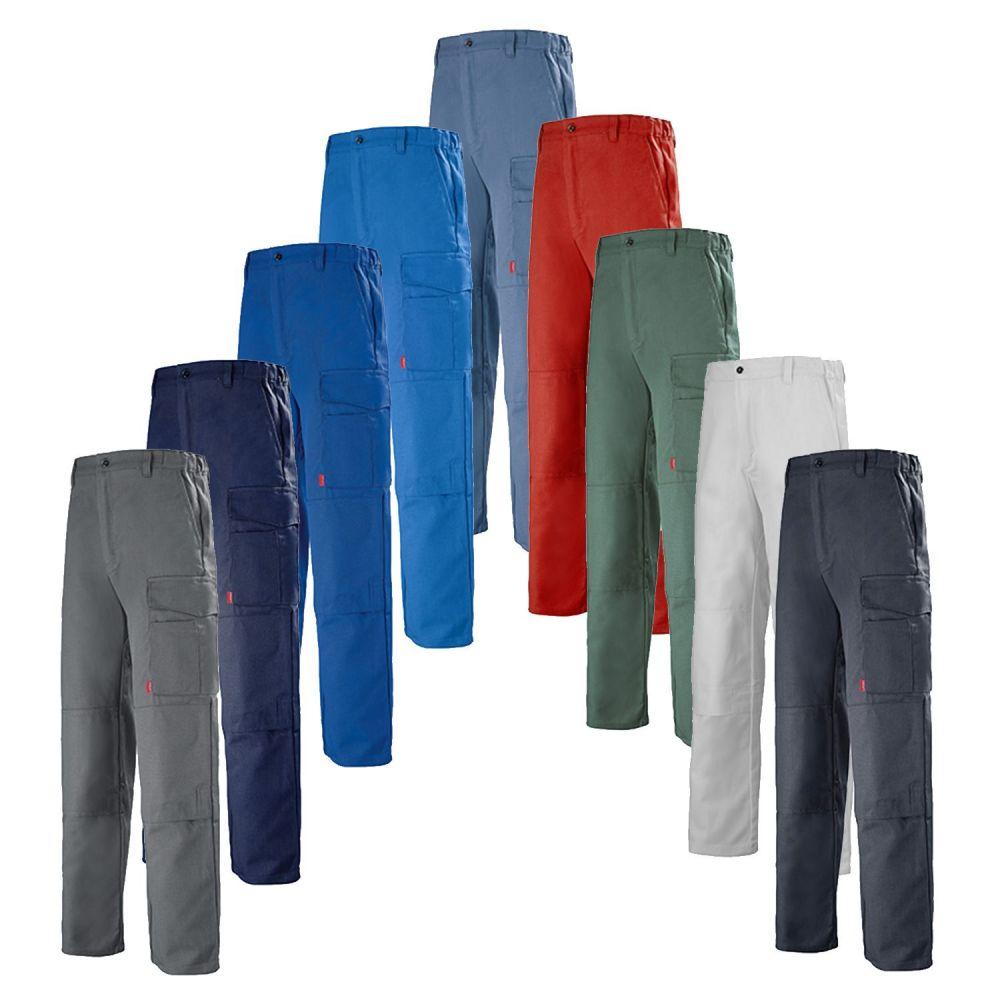 Où commander un pantalon de travail?