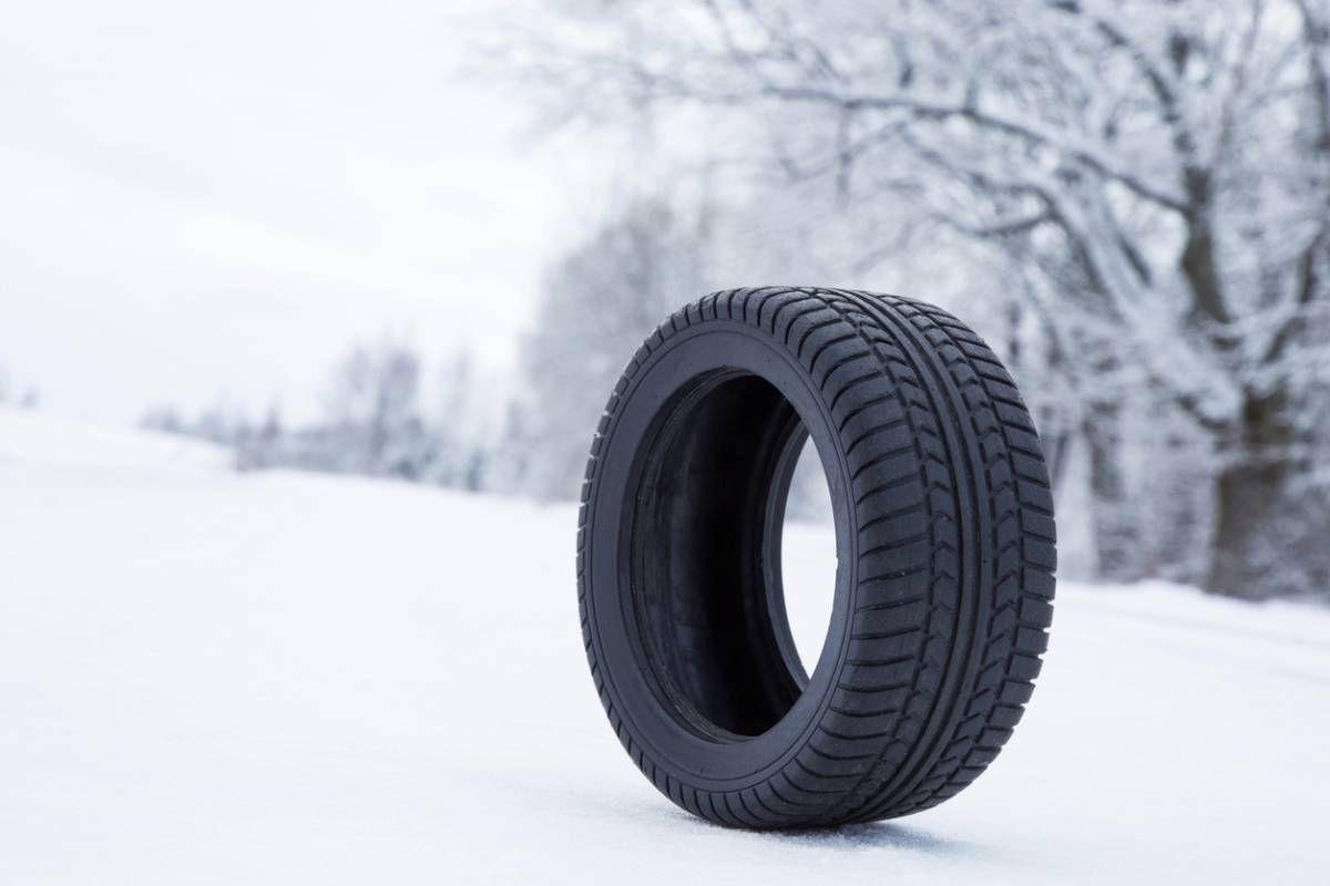 Entretien pneu voiture : pourquoi est-il si important de bien entretenir ses pneus de voiture ?